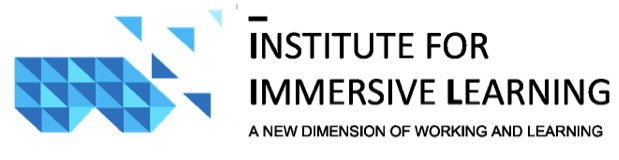 Institute for Immersive Training